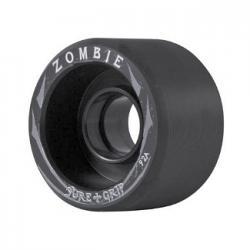 Sure-Grip Zombie 4PK