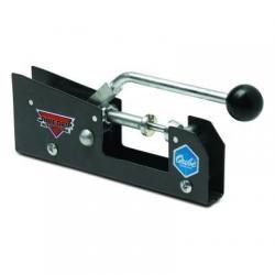 Sure-Grip Small Bearing Press