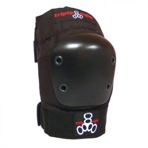 Triple 8 EP55 Elbow Pads