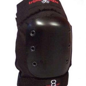 Triple 8 KP22 Knee Pads