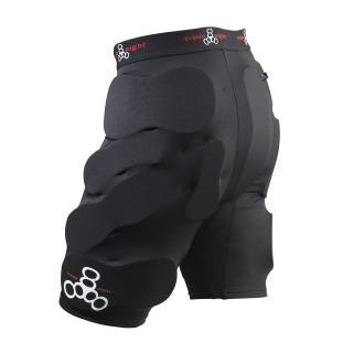 Triple 8 Bumsaver Shorts