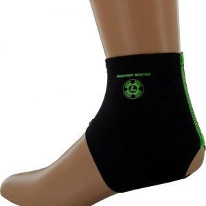 Luigino / Bionic Barefoot Booties