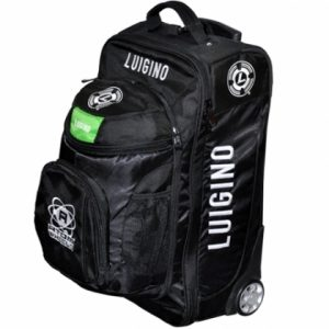 Luigino Trolley Bag