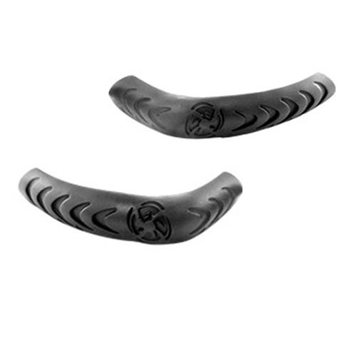 Bont TPU Front Bumpers