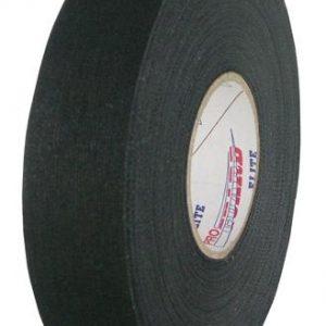"Proguard Elite Cloth Adhesive Tape 1.5"""