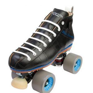 Riedell Blue Streak Pro Skates