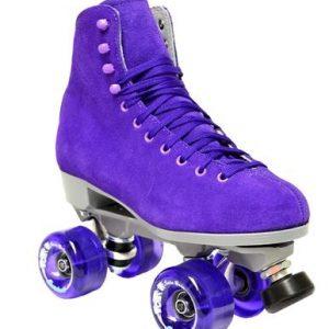 Sure-Grip Boardwalk Jasmine Skates