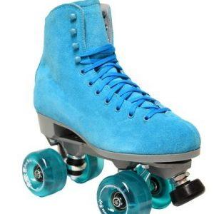 Sure-Grip Boardwalk Malibu Skates