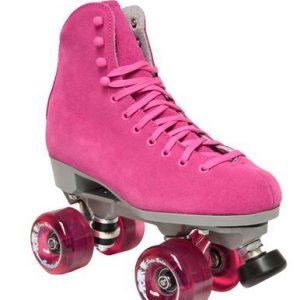 Sure-Grip Boardwalk Avalon Skates