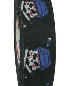 Proguard Skulls n Sticks Tape 1.3m