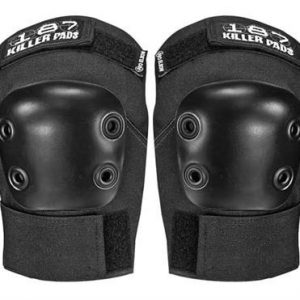 Upgrade from 187 Elbow Pads to PRO Elbow Pads