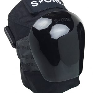 S-One Pro Knee Pads