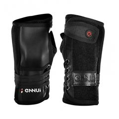 Powerslide ENNUI City Brace Protective Wrist Guards