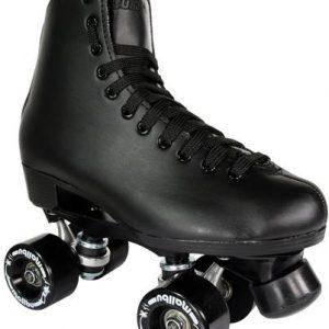 Sure-Grip Malibu Black Skate