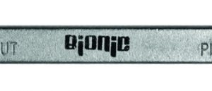 Bionic Wrenches