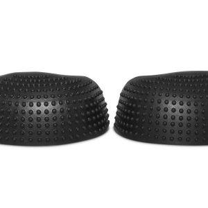 Bont Rubber protective front bumper - Hybrid series