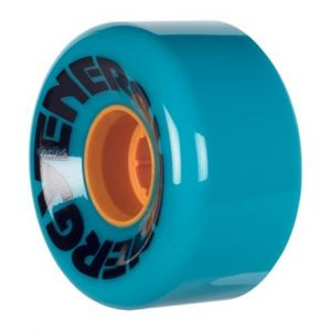 Radar Energy 62mm Outdoor Wheels 4pk